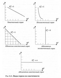 grafik-1