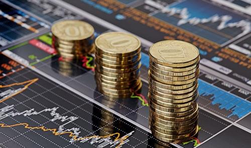 Стагфляция в России: признаки, причины, последствия