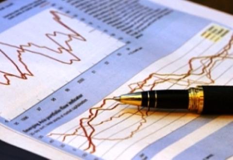 Анализ ликвидности предприятия