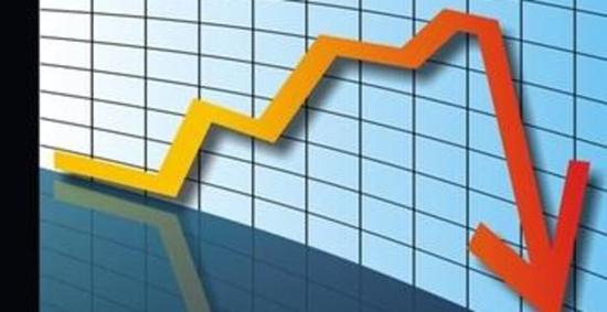 Галопирующая инфляция в России