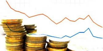 Гиперинфляция в России: причины, признаки, последствия