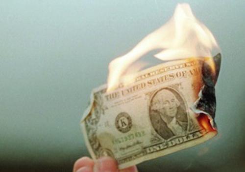 Ревальвация национальной валюты
