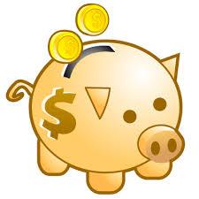 банковский депозит - надежное средство