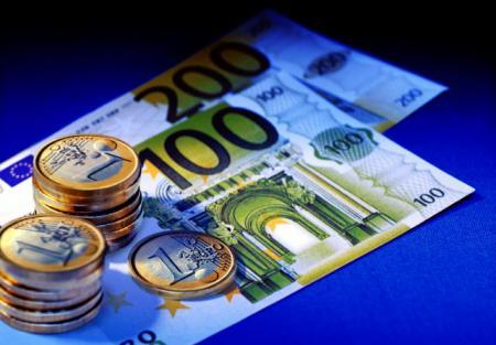 Экономика Эстонии