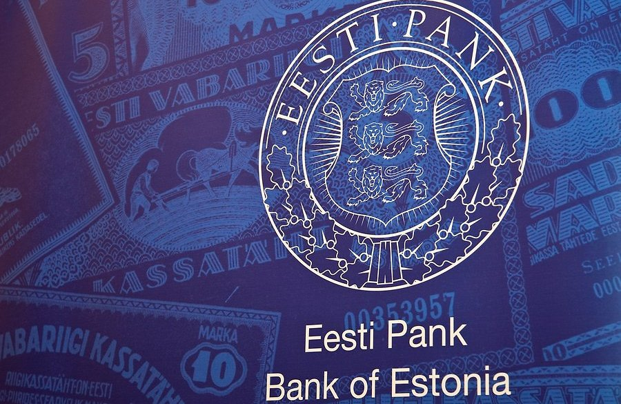 Экономика Эстонии после вступления в ЕС