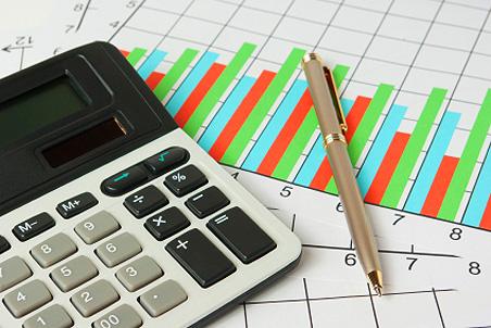 Экономика Литвы сегодня
