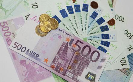 Экономика Испании сегодня