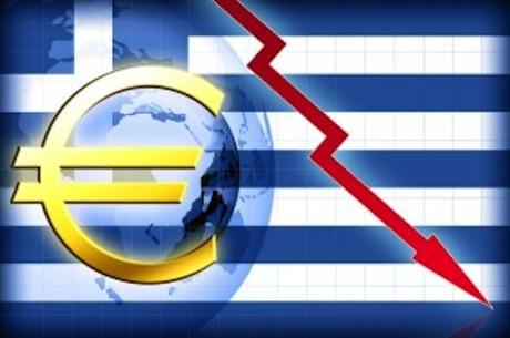 Экономика Греции сегодня