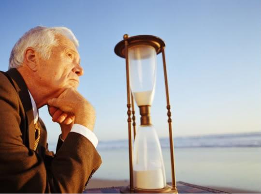 Программа государственного софинансирования пенсии