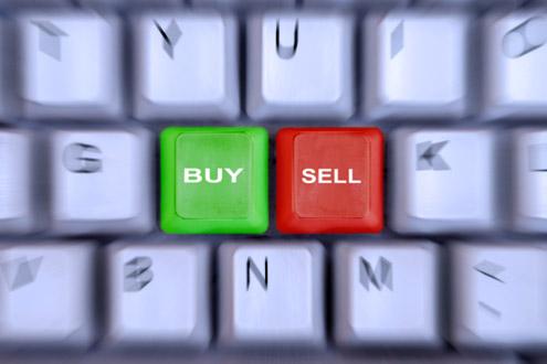 Торговые сигналы на forex курс валют на торгах валютной бирже сегодня